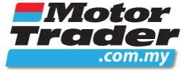 Motor Trader Automotive News