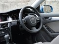 A5in Audi's Malaysian Product Range