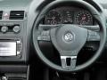 CrossTouran Volkswagen's Malaysian Product Range