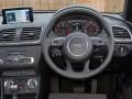 Q3in Audi's Malaysian Product Range